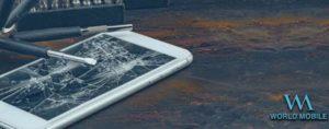 Réparation iPhone Créteil