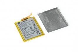 Changement batterie Huawei Honor 5c