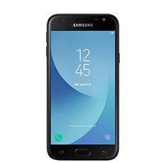 Réparation Galaxy J3 2017 (Double SIM)