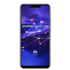 Réparation Huawei Mate 20 Lite