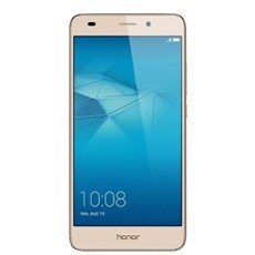 Réparation Huawei Honor 5c