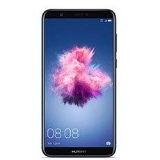 Réparation Huawei P Smart