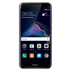 Réparation Huawei P8 Lite 2017
