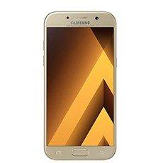 Réparation Samsung Galaxy A5 2017