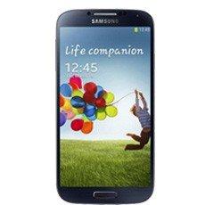 Réparation Samsung Galaxy S4