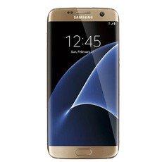 Réparation Samsung Galaxy S7 Edge
